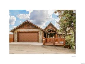 Property for sale at 1371 Balsam Drive, Big Bear Lake,  CA 92315