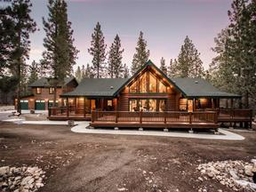 Property for sale at 900 Wilderness Drive, Big Bear City,  CA 92314